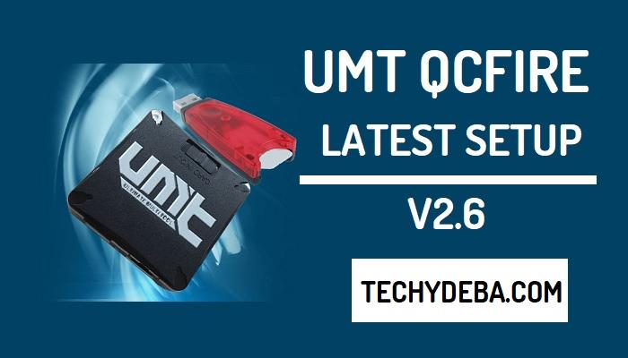 Download UMT Qcfire V2.6 For Windows,Download UMT Qcfire V2.6 latest Setup,Download UMT Qcfire V2.6 latest,Download UMT Qcfire V2.6,UMT Qcfire V2.6, UMT Qcfire latest version download, UMT Qcfire Download latest,Download UMT Qcfire V2.6 latest, UMT Qcfire V2.6 error,Download UMT Qcfire V2.6 for PC, UMT Qcfire V2.6 latest download,UMT Qcfire V2.6, Download UMT Qcfire V2.6,Qualcomm flash tool, UMT Qcfire latest version download, UMT Qcfire V2.6 Download, QGDP tool Latest version, UMT Qcfire V2.6 for Crack, UMT Qcfire V2.6 tool,Qualcomm UMT Qcfire V2.6,