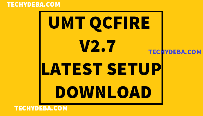 qcfire v2.7,umt qcfire v2.7,umt qcfire v2.7 latest setup,qcfire v2.7 latest setup,UMT Qcfire V2.7 Latest Setup Download,Download UMT Qcfire V2.7 For Windows,Download UMT Qcfire V2.7 latest Setup,Download UMT Qcfire V2.7 latest,Download UMT Qcfire V2.7,UMT Qcfire V2.7, UMT Qcfire latest version download, UMT Qcfire Download latest,Download UMT Qcfire V2.7 latest, UMT Qcfire V2.7 error,Download UMT Qcfire V2.7 for PC, UMT Qcfire V2.7 latest download,UMT Qcfire V2.7, Download UMT Qcfire V2.7,Qualcomm flash tool, UMT Qcfire latest version download, UMT Qcfire V2.7 Download, QGDP tool Latest version, UMT Qcfire V2.7 for Crack, UMT Qcfire V2.7 tool,Qualcomm UMT Qcfire V2.7,