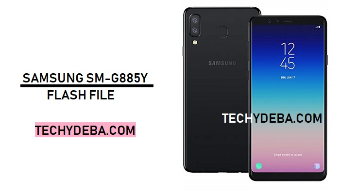 Samsung SM-G885Y Flash File,Samsung SM-G885Y Firmware,Download,Samsung G885Y Flash File, ,Samsung G885Y Firmware Download,G885Y Repair Firmware,G885Y Firmware,samsung G885Y flash file,samsung G885Y firmware,Samsung SM-G885Y Stock Rom,