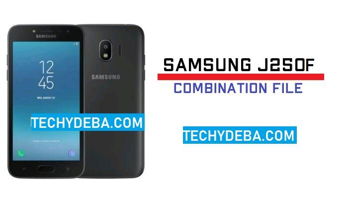 Samsung SM-J250G Combination File,Samsung SM-J250G Combination file U3,J250G Combination firmware,J250G Combination rom,Samsung SM-J250G Combination,Samsung SM-J250G Combination,Samsung SM-J250G Combination Binary 3,Samsung SM-J250G Combination file binary 3