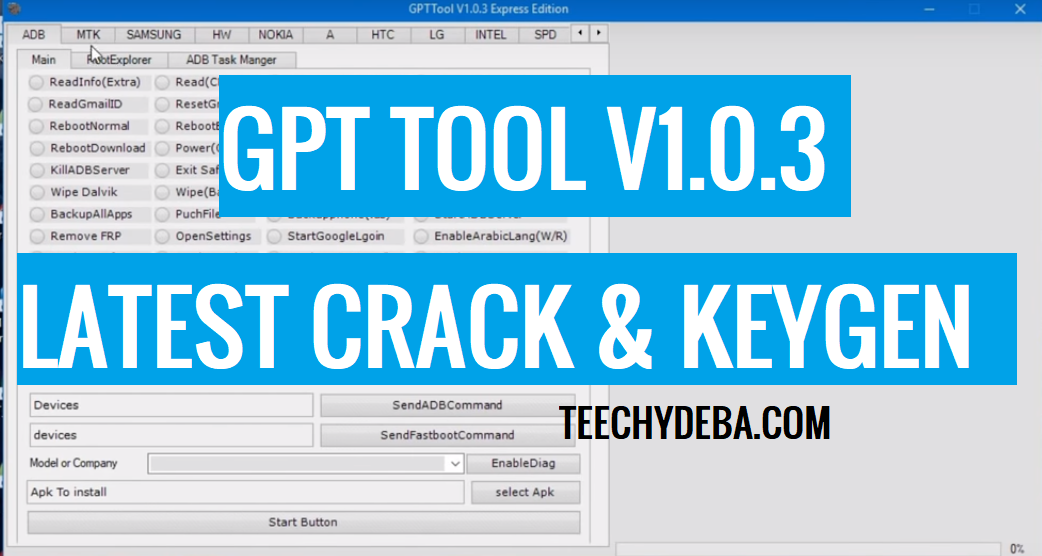 samsung frp tool, mtk frp tool, frp unlock tool, samsung frp tool 2018, mobile guru, bypass frp, frp unlock tool without box, frp unlock tool download, Latest FRP Tool 2019, frp tool 2019, latest crack box 2019, latest crack tool 2019,