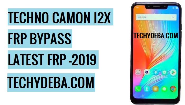 Bypass FRP Techno Camon I2X,Unlock FRP Techno Camon I2X,Techno ID5B FRP,Techno ID5B FRP File,FRP Bypass Techno Camon i2X,Techno ID5b FRP,remove techno id5b frp,Techno Camon i2X FRP Bypass File,Techno Camon i2X(ID5b)frp Bypass Tool,