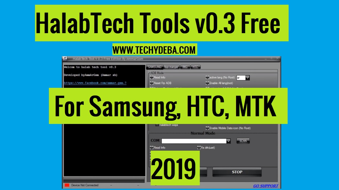 HalabTech Tools v0.3 Free Edition,Best Tool For Samsung,HTC,MTK,HalabTech Tools v0.3 Free Edition,halabtech tool download,halabtech firmware, halabtech tool v0.3 free,halabtech tool v0.3 free download,halabtech tool v0.3 download,halabtech tool, halabtech tool premium account, halabtech tool v0.2, halabtech tool account, halabtech tool samsung,halabtech tool firmware,halabtech tool 64 bit beta v0.3,